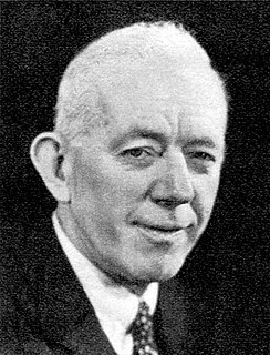 John Kieran