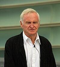 JohnBoorman 2006.jpg