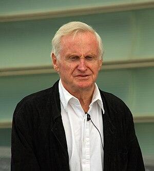 Boorman, John (1933-)