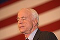 JohnMcCainKenner2008Blink.jpg