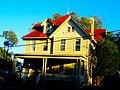 John Albert Swenson House - panoramio.jpg