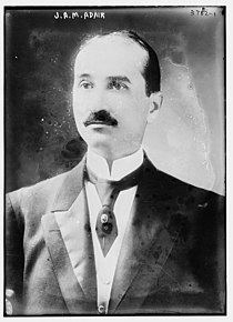 John Alfred McDowell Adair circa 1915.jpg