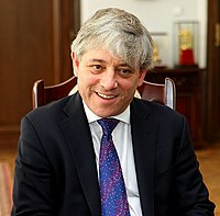 John Bercow Senate of Poland 01.JPG
