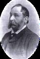 John Cory 1828 - 1910.png