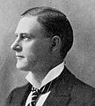 John F. Cowan, North Dakota Attorney General, circa 1898.jpg