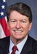 John Faso official congressional photo (cropped).jpg
