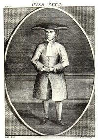 John Henry c1780.png