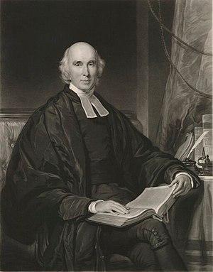 John Kenrick (historian) - John Kenrick