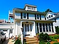 John Laufenberg House - panoramio.jpg