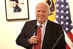 John McCain (8492323747).jpg