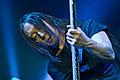 John Myung of Dream Theater 2014 at Mitsubishi Electric Hall Düsseldorf.jpg