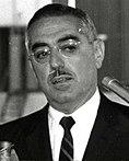 John Pastore in 1961.jpg