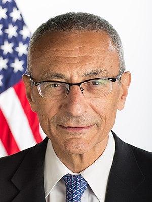 John Podesta official WH portrait (cropped).jpg