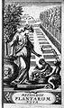 John Ray, Methodus Plantarum Nova, London; Wellcome L0011695.jpg