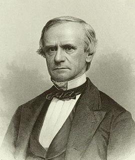 John Russell Bartlett American linguist