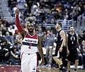 John Wall (Clippers at Wizards 12-18-16).jpg