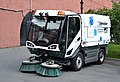 Johnston C400 street sweeper in Moscow.jpg