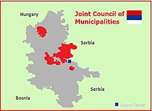 Joint Council of Municipalities.jpg