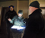 Joint EOD training at Dover AFB, Del. 130207-F-VV898-010.jpg