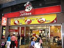Jollibee - Wikipedia