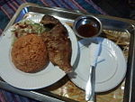 Jollof Rice with Fried Fish.jpg