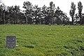 Joodse Begraafplaats Diemen, tweede Veld Zeeburg.jpg