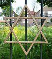Joodse Begraafplaats Schoonhoven 05.JPG