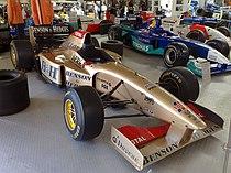 Jordan Peugeot 196.jpg
