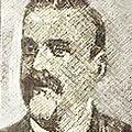 Jorge João Dodsworth, 2.° barão de Javari.jpg