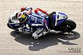 Jorge Lorenzo - Yamaha Factory Racing (5480793148).jpg