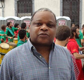 Jorge Nelson Chagas Fausto·.png