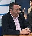 José Manuel Balseiro-2017.jpg