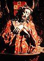 José de Mora Ecce Homo Capilla Real Granada.jpg