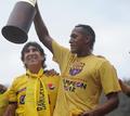 Jose luis perlaza.PNG