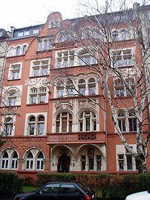 Zimmer Wohnung Mainz Kostheim