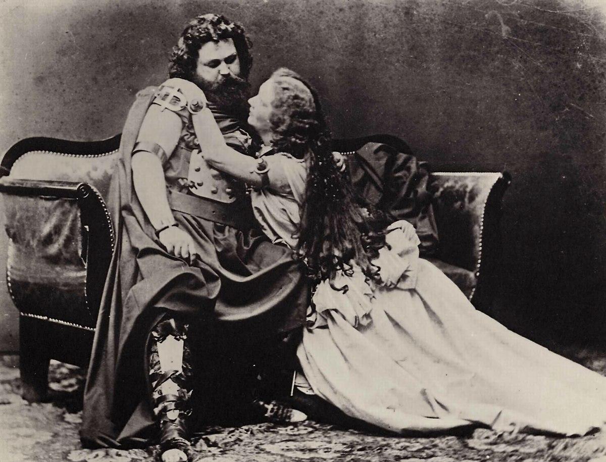 Tristan Und Isolde Stream
