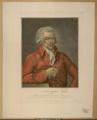 Joseph Bologne de Saint-George.png