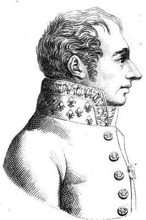 Joseph Lainé - Image: Joseph Henri Joachim Lainé