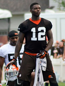 Josh Gordon 2014 Browns Training Camp.jpg