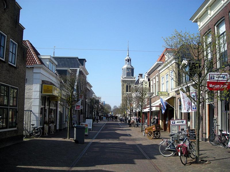 File:Joure Midstraat 08.JPG