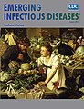 Journal of Emerging Infectious Diseases Jan 2013.jpg