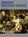 Journal of Emerging Infectious Diseases Jan 2013.jpg