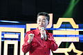 Journey to the West on Star Reunion 181.JPG