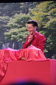 Journey to the West on Star Reunion 94.JPG