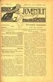 Joventut no. 242, 1904-09-29.pdf
