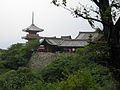 Jrballe Kiyomizu-dera 01.JPG