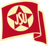 Jsu logo 03.png