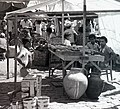 Juazeiro do Norte - market 08 - 1975.jpg