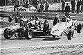 Jubileum races 30 jaar circuit Zandvoort in de formule ford 1600 race rijdt Eri, Bestanddeelnr 929-6735.jpg