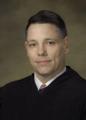 Judge Peter J. Phipps.webp